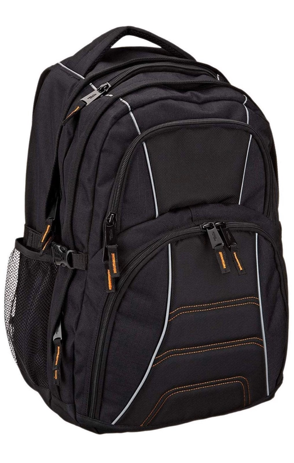 Computer Backpack NWOT