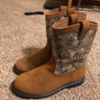 0e5e717945a Schmidt Shoes for Men | Mercari