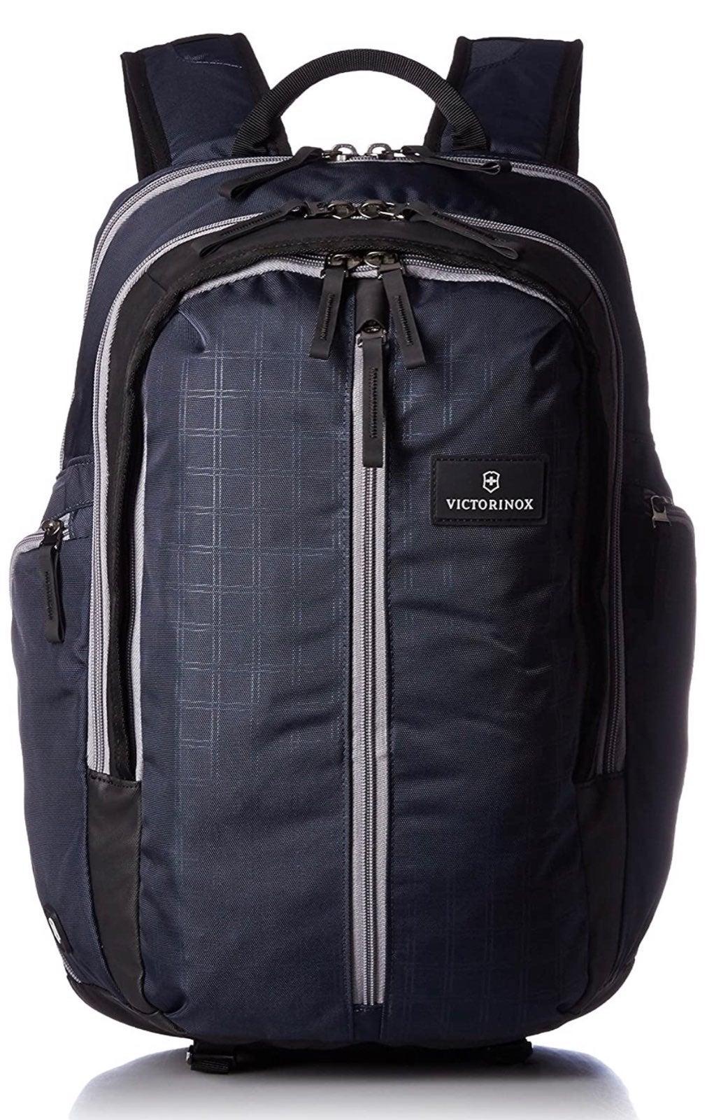 Victorinox  Laptop Backpack