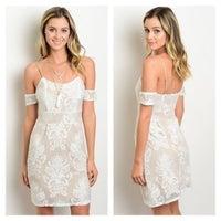 901eae92b87 L NWT dress free shipping