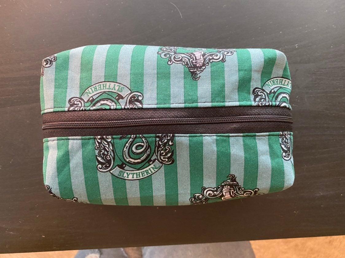 Harry potter travel bag
