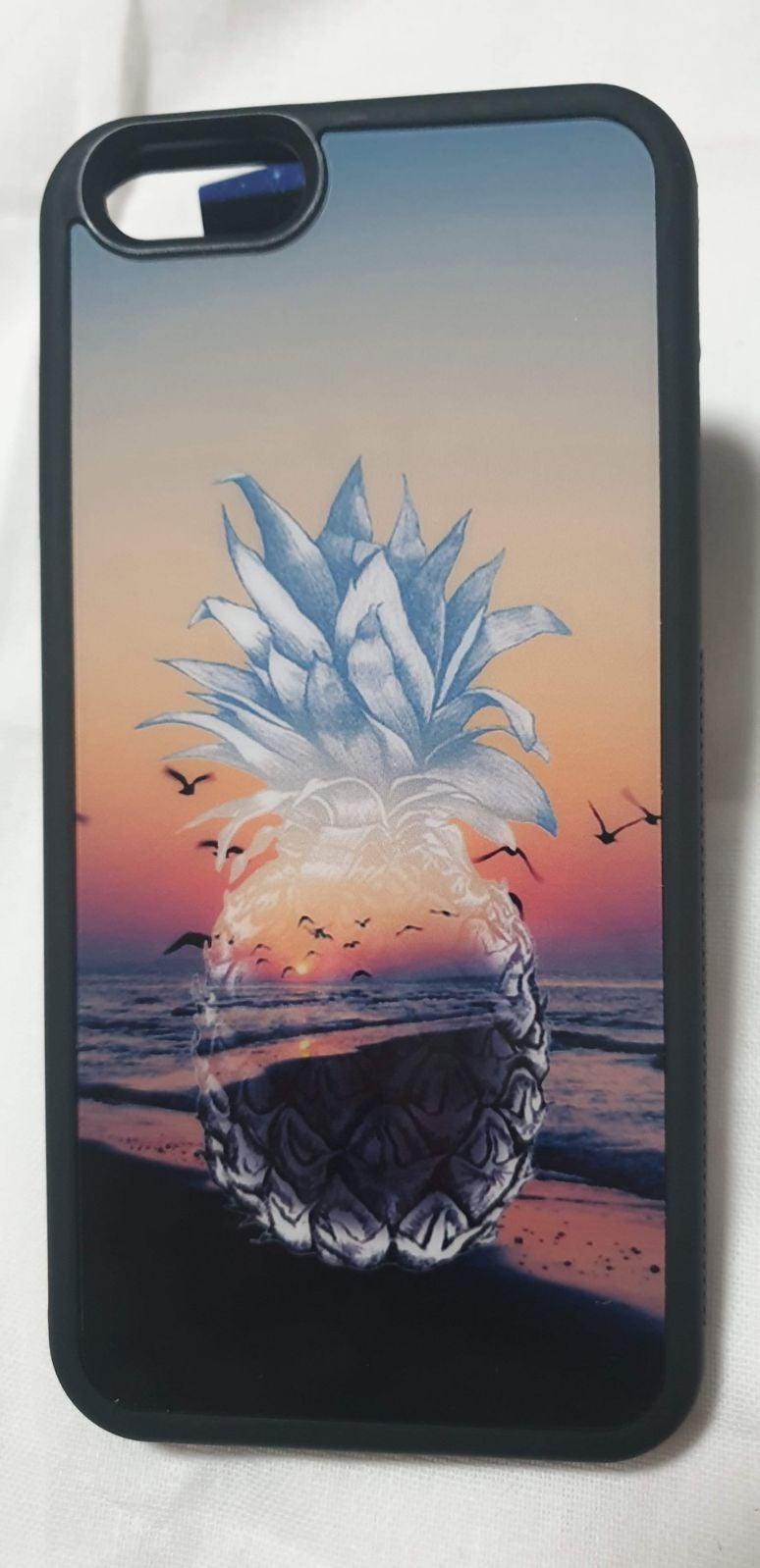 New IPhone 7/8/SE Case