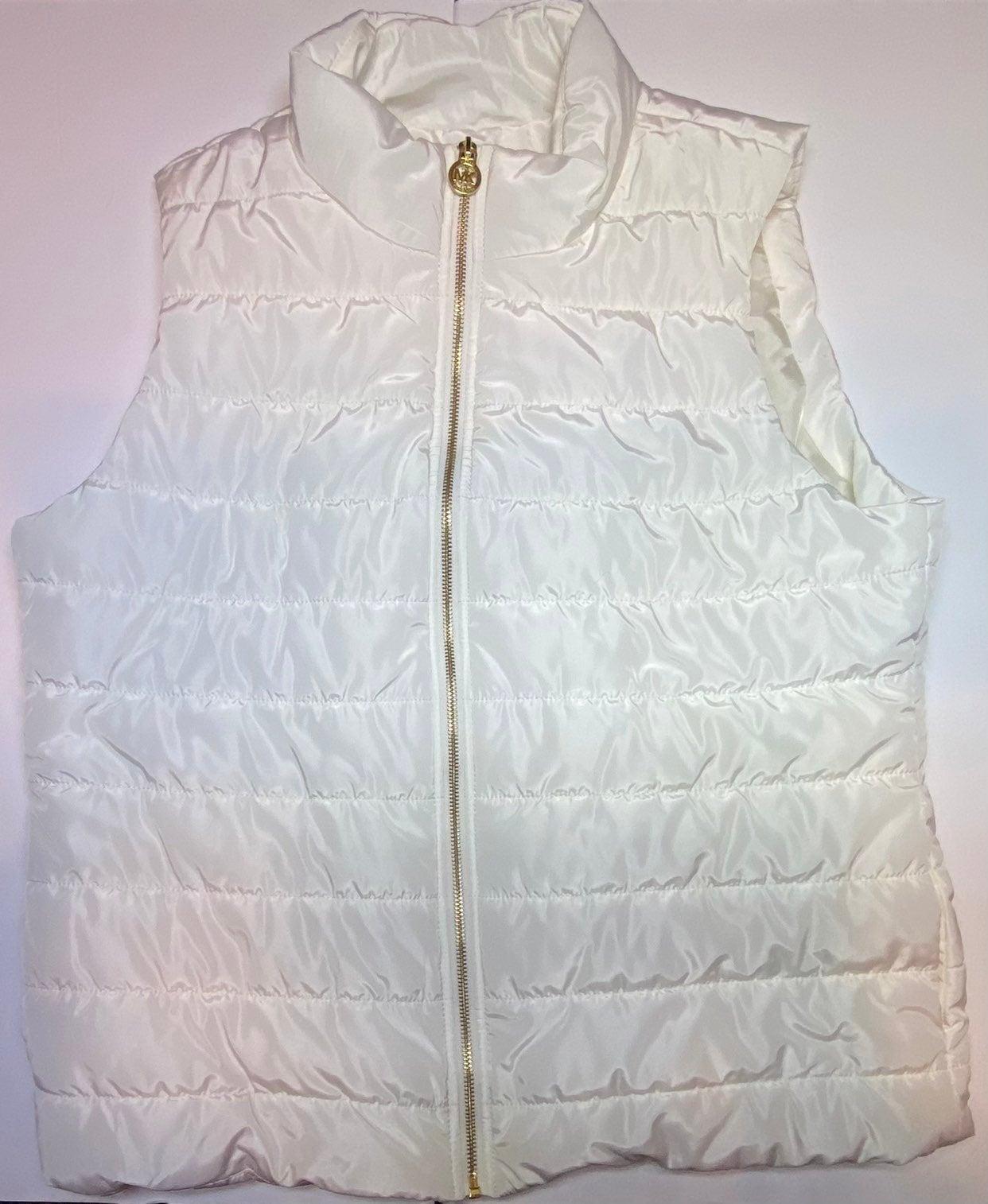 Michael Kors Vest (XL)