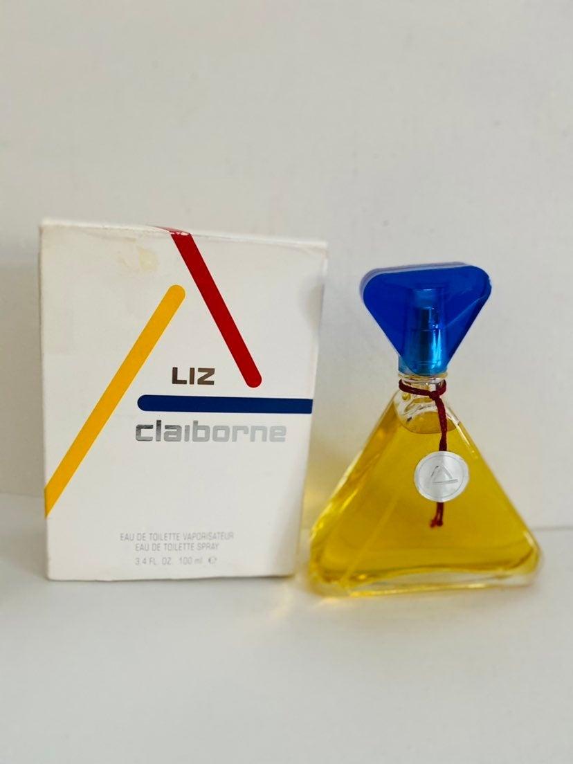 Liz Claiborne for women Eau de toilette
