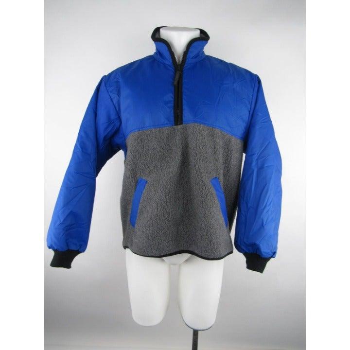J.Crew Sport Nylon Windbreaker Jacket