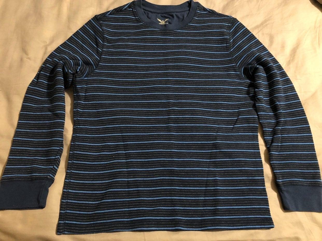 Men's Faded Glory Sweatshirt