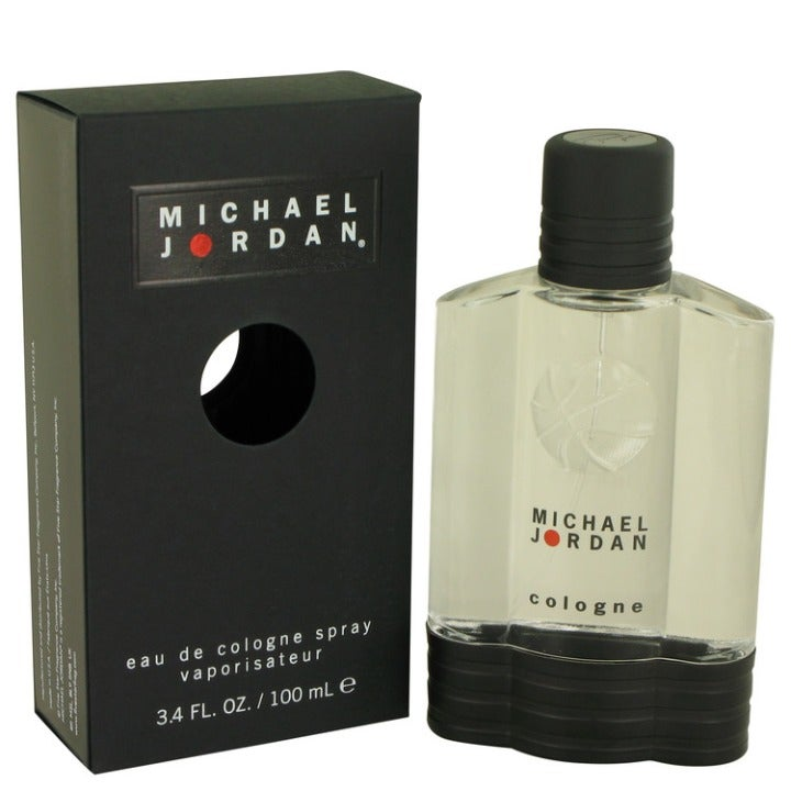 Michael Jordan 3.4 oz. Cologne Spray