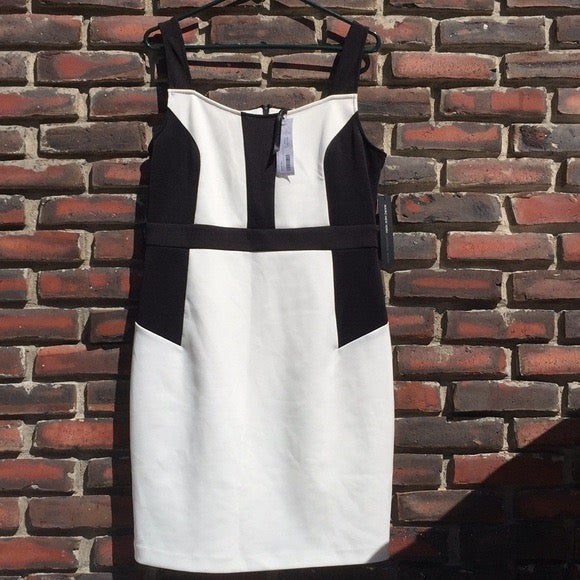 NWT Marc New York, Andrew Marc 12 Dress