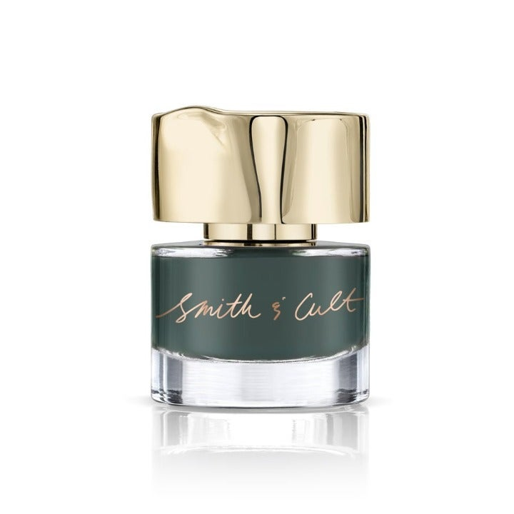 Smith and Cult Feed the Rich Lacquer