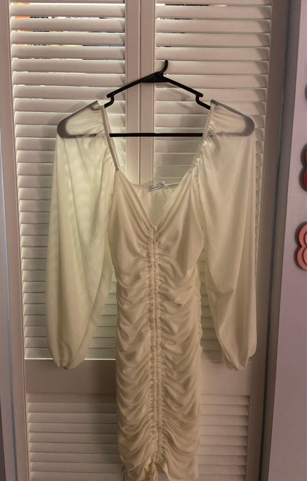 lauras boutique dress