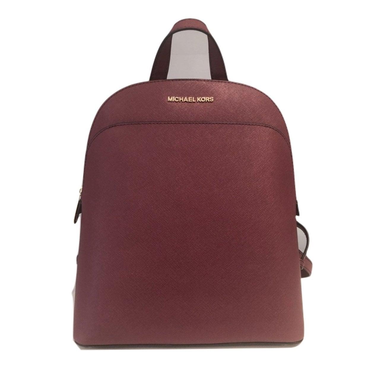 Michael Kors Large Emmy Backpack $368.00