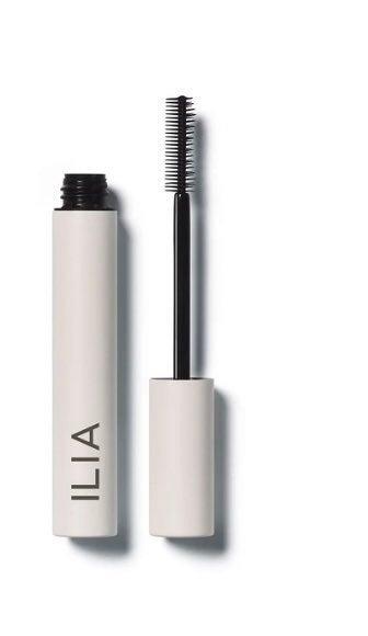 ILIA Limitless Lash Mascara