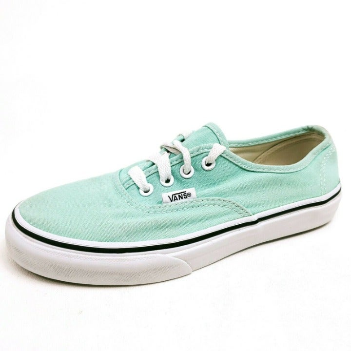 Vans Classic Off The Wall Gorls Size 2.5