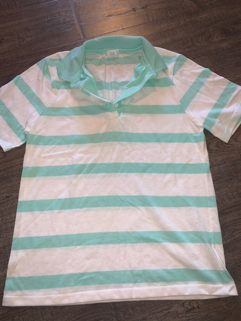Vintage Wrangler Womens sz M shirt