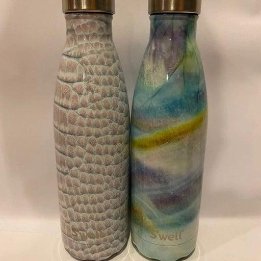 NEW S'well Bottle 17 oz.