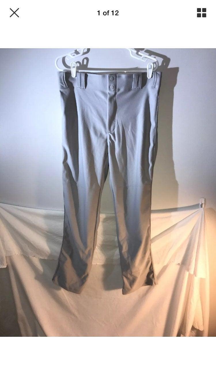 A4 Baseball Softball Pants Pro Adult Lar