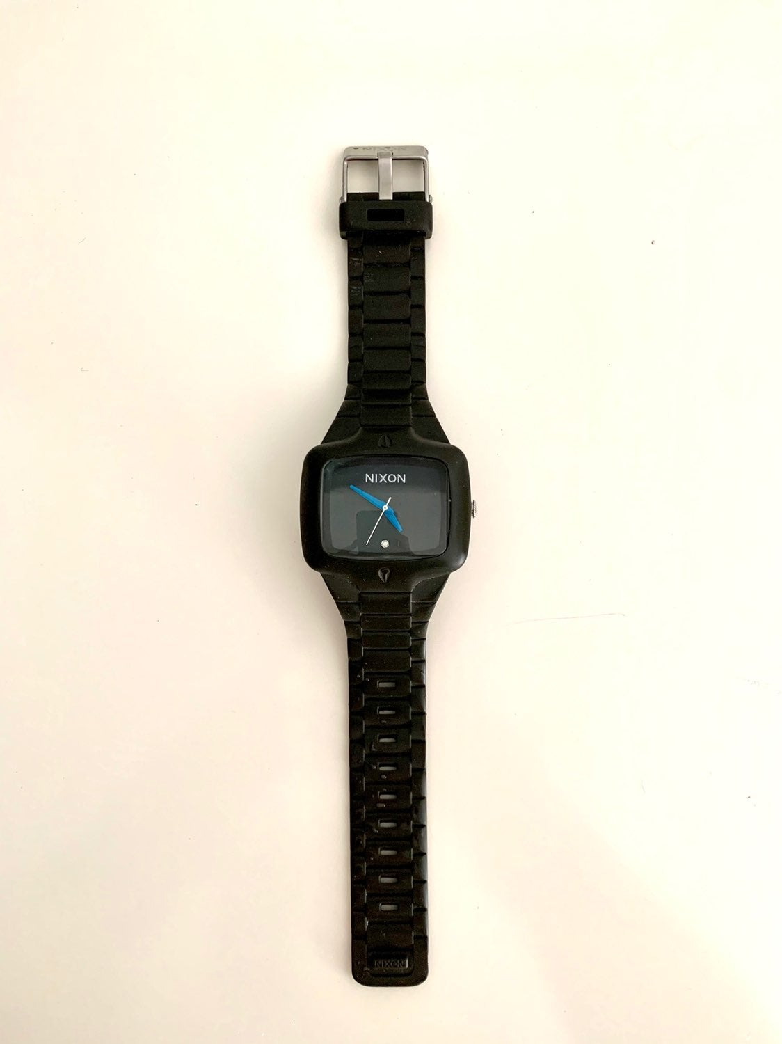 Mens Nixon Watch