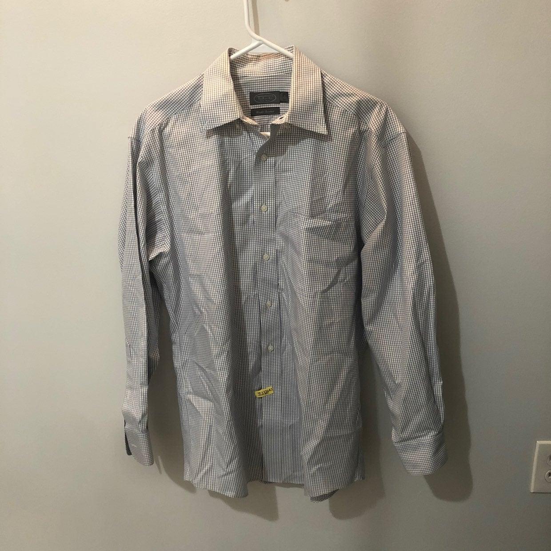 Talbots Shirt