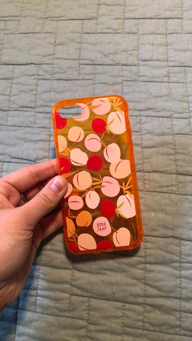 iphone 8 case casetify