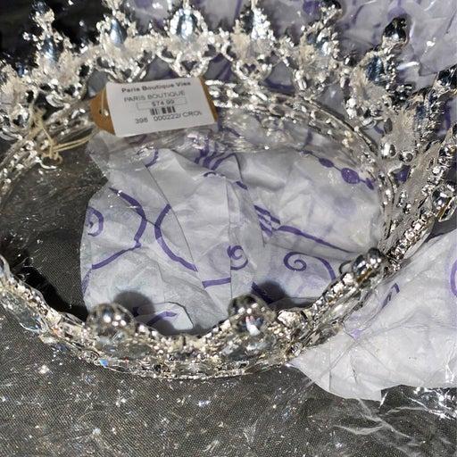 Quinceanera / sweet 16 crown