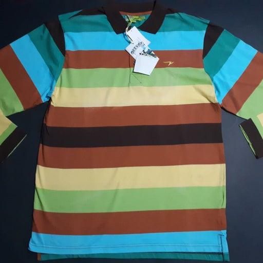 Azzure Polo shirt