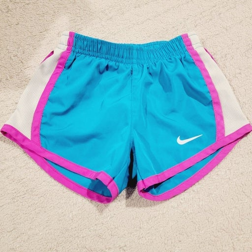 Nike Shorts 2t toddler