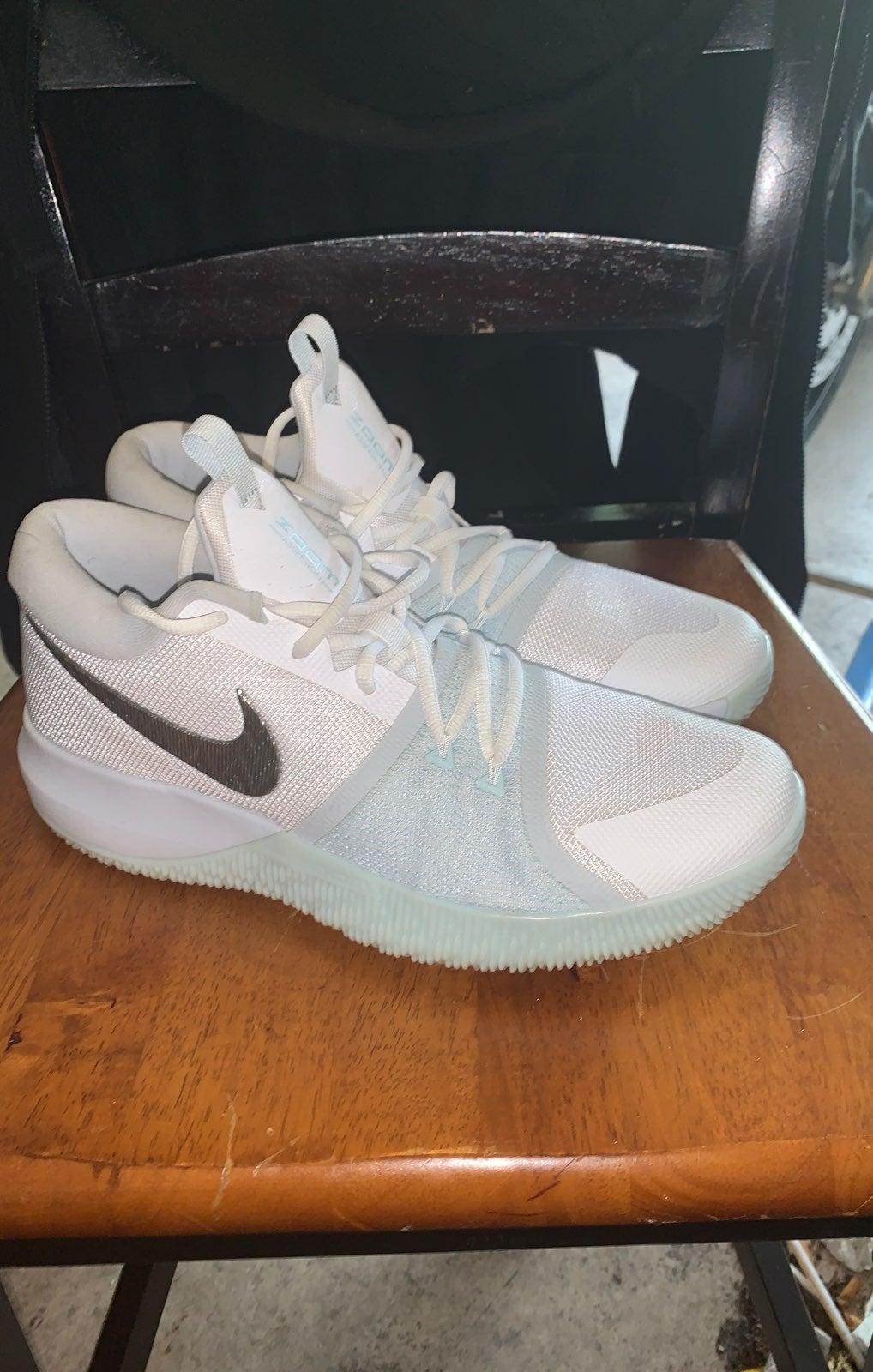 Nike zoom asserion sz10