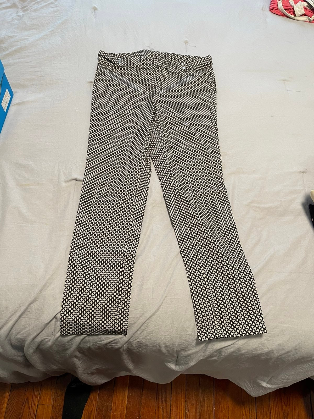 Womens pants size 12