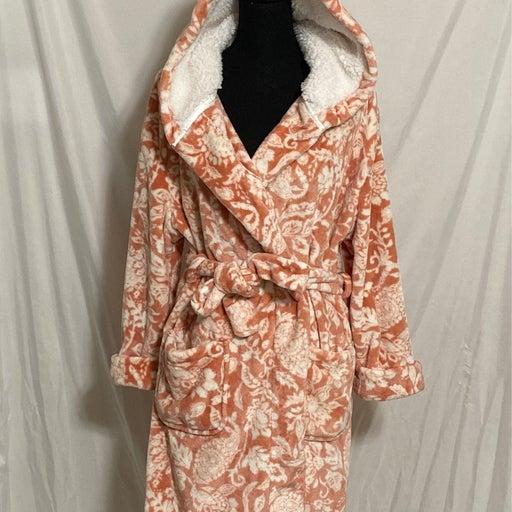 World Market Robe