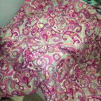 Vera Bradley Comforters Sets Mercari
