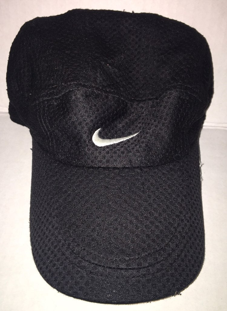 Nike Tailwinds Dri-Fit Running Hat