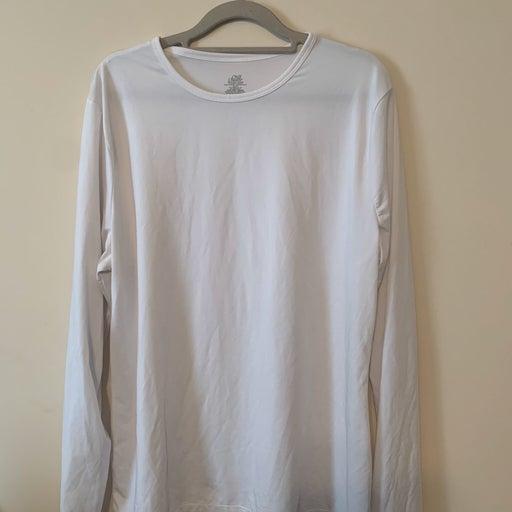 mens thermal shirt