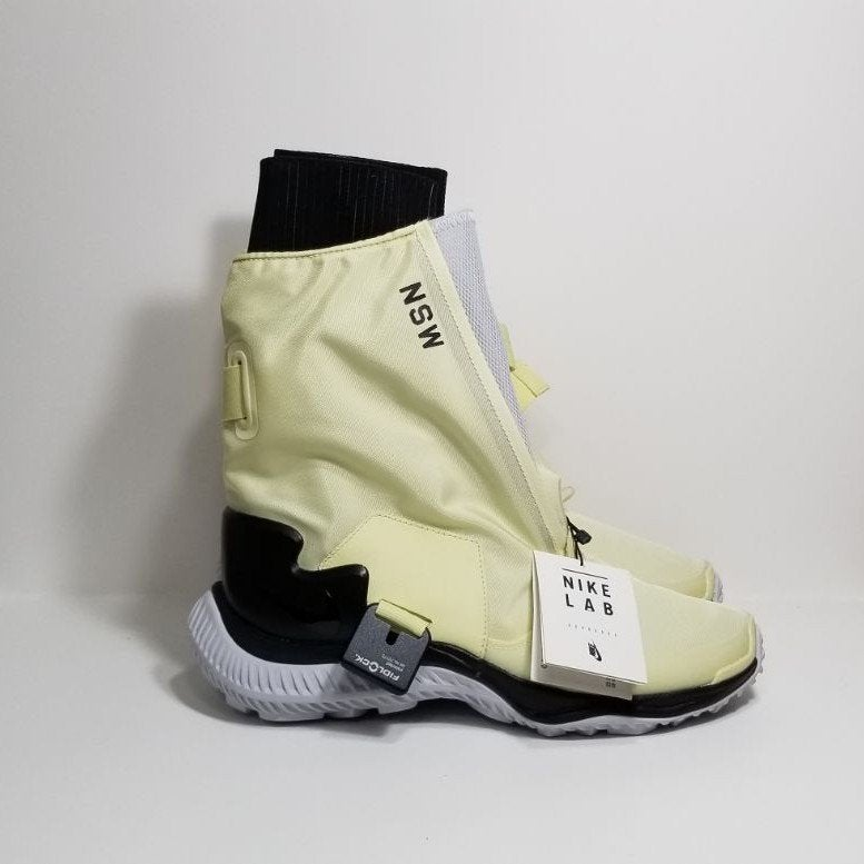 Nike Lab Gaiter winter boots