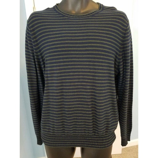Cullen C89Men Sweater Size Medium