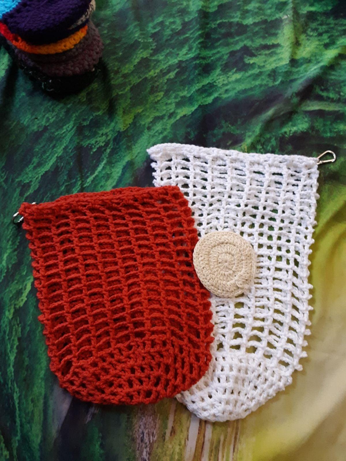 Zero waste handmade kit