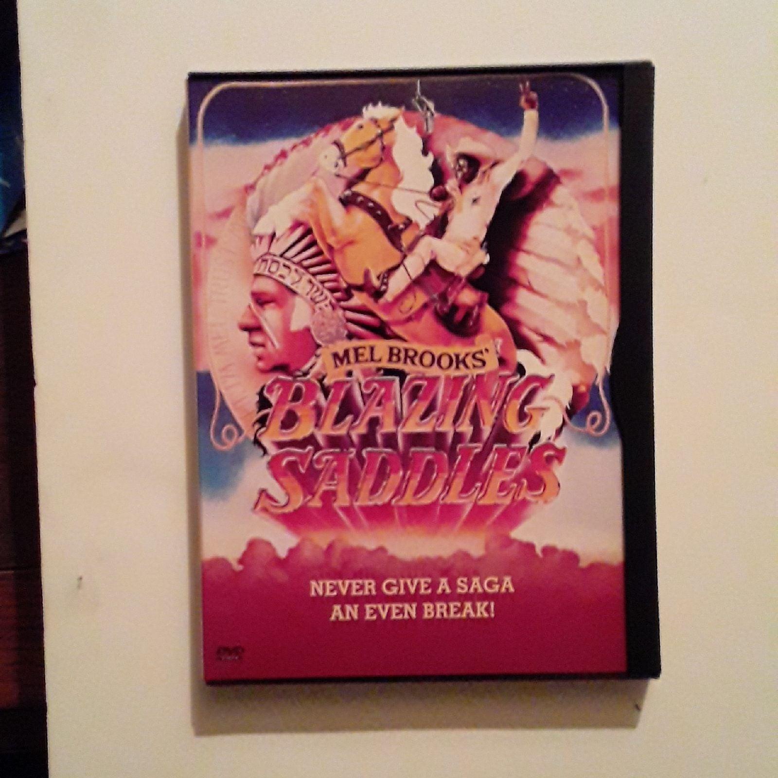 DVD Bargain Bundle