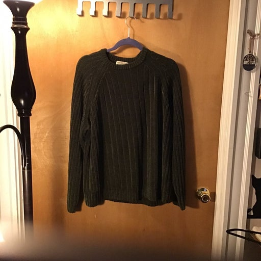 Sweater for mens