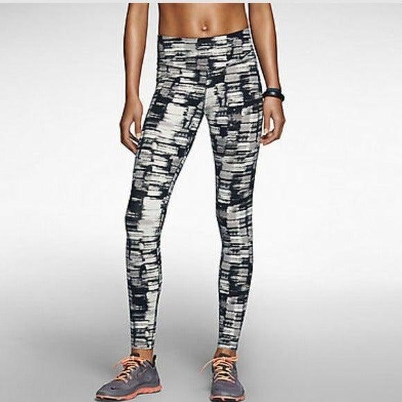 Nike Legendary Night Light Training Pant