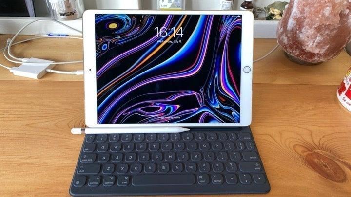 Apple iPad Pro 10.5-inch (2nd Gen)