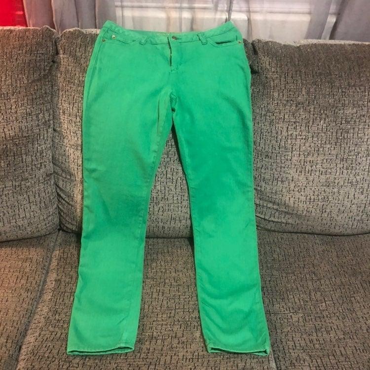 Michael KORS Woman's Pants