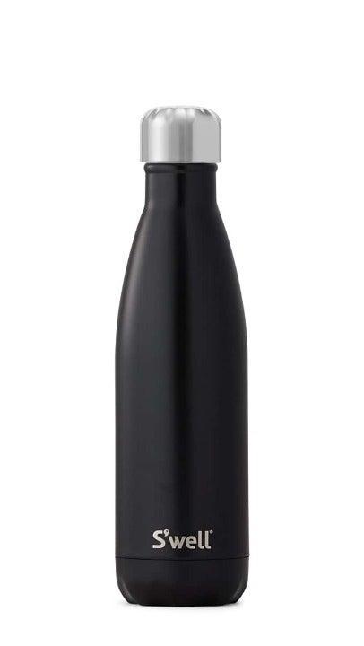 NWT S'well London Chimney 17 oz Bottle