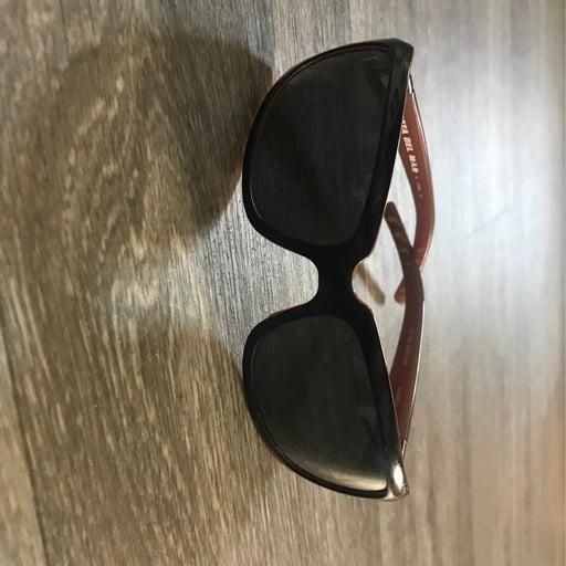 Costa Del Mar Sunglasses