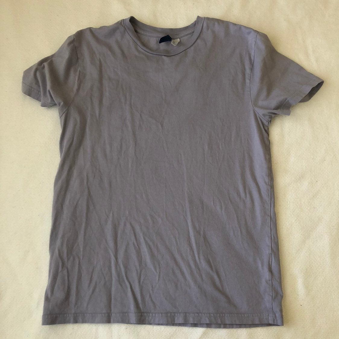 Men's Shirt // S