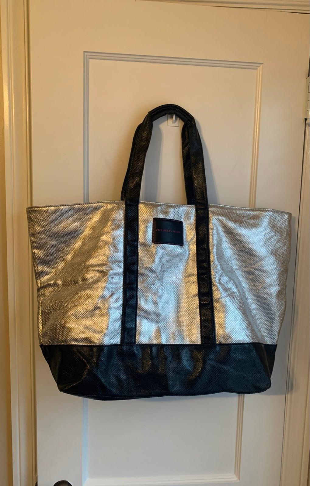 Victoria secret big bag