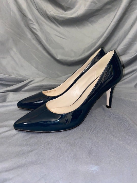 Cole Haan Grand OS Signature Heels