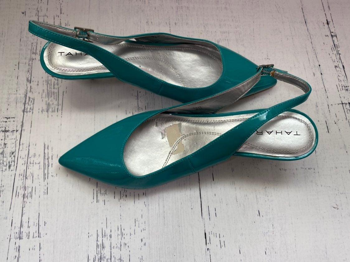 Heels ( last offer)