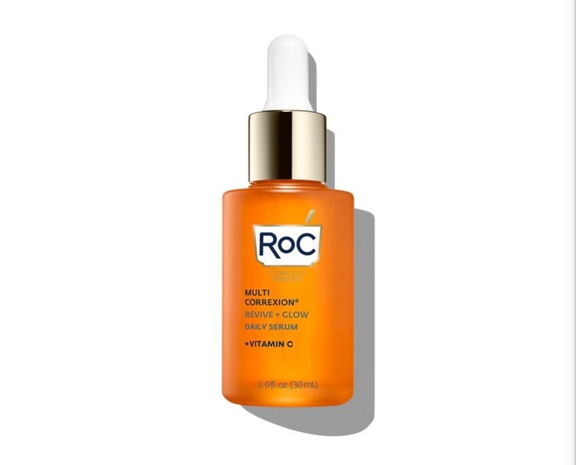 Roc Cosmetics Multi Correxion Serum