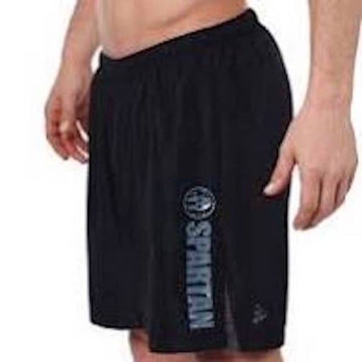 Craft Spartan High Perf Workout Shorts L
