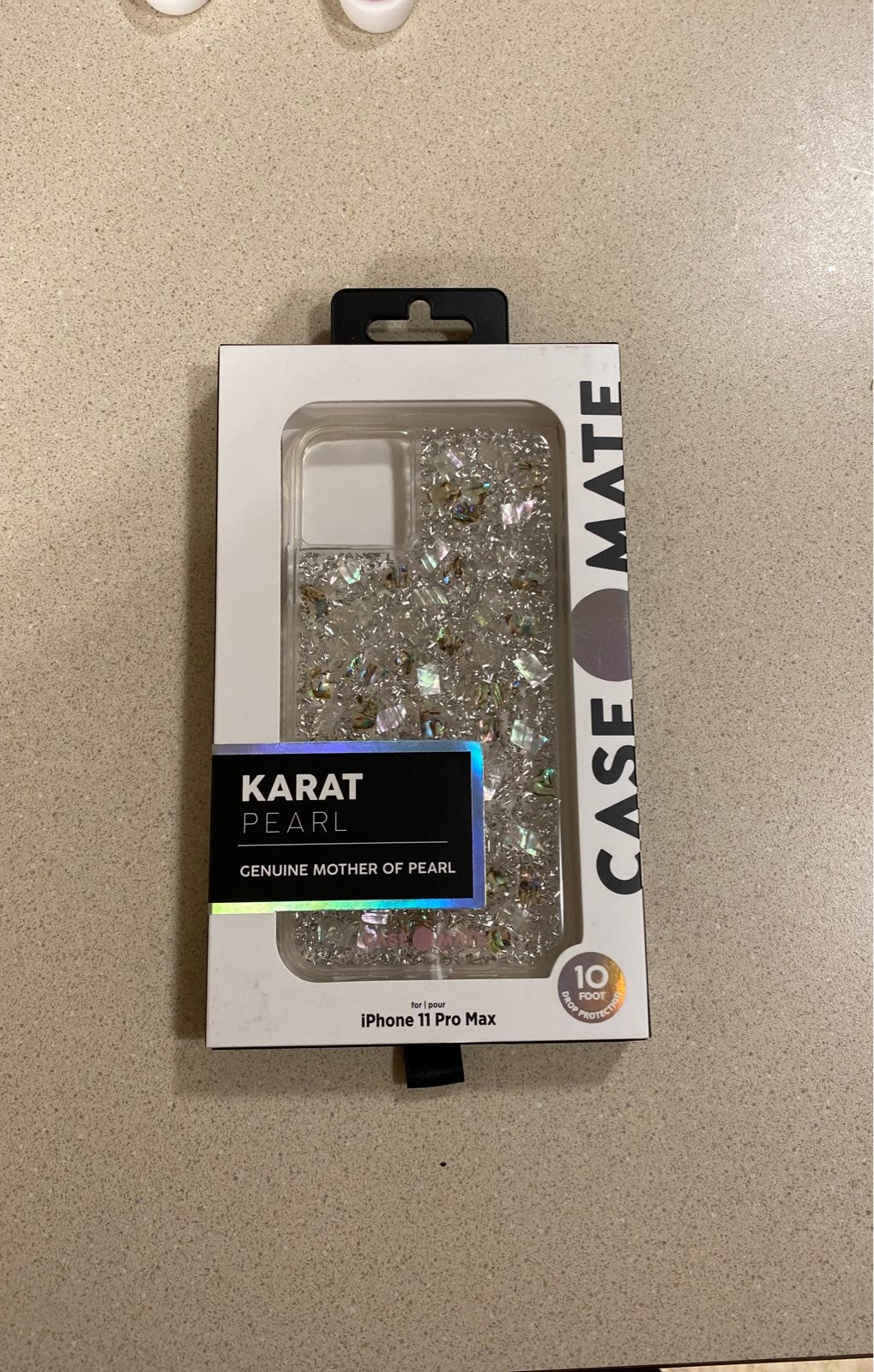 Casemate for Iphone 11 Pro Max