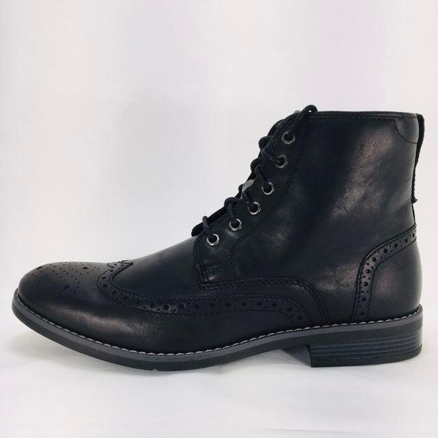 Rockport Colden Men's Ankle Boots